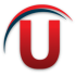 UniPinhal